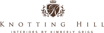 Knotting Hill Interiors logo