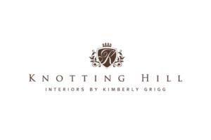 Knotting Hill Interiors logo
