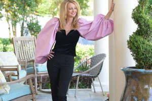 Decorate Like A Design Boss with Kimberly Grigg   Create Your Outdoor Oasis