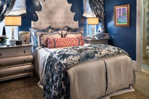 Decorate Like A Design Boss with Kimberly Grigg   The New Neutrals
