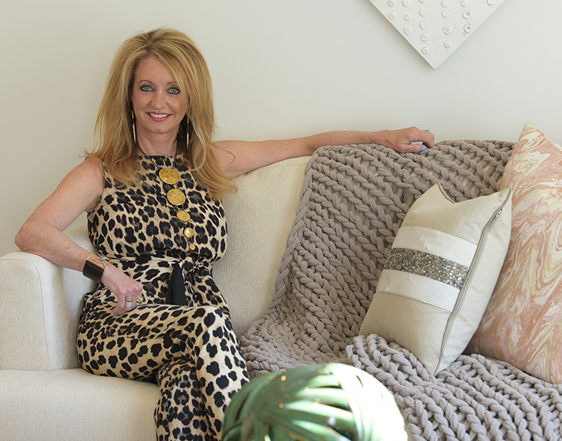 Decorate Like A Design Boss with Kimberly Grigg   Are You Committing Design Crimes?