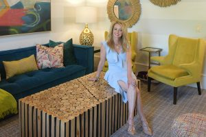 Decorate Like A Design Boss with Kimberly Grigg   10 Things All Stylish People Have in Their Homes