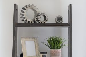 Decorate Like A Design Boss with Kimberly Grigg   Mix It Up! My 3 Recipes for Mixing Up Your Metals