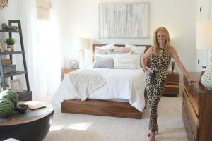 Decorate Like A Design Boss with Kimberly Grigg | Is Your Home Dated? 11 Easy Ways to Bring Your Home Back to Life