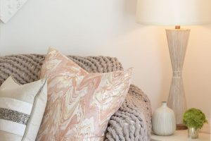 Decorate Like A Design Boss with Kimberly Grigg | Picking the Right Lamp for Your Space