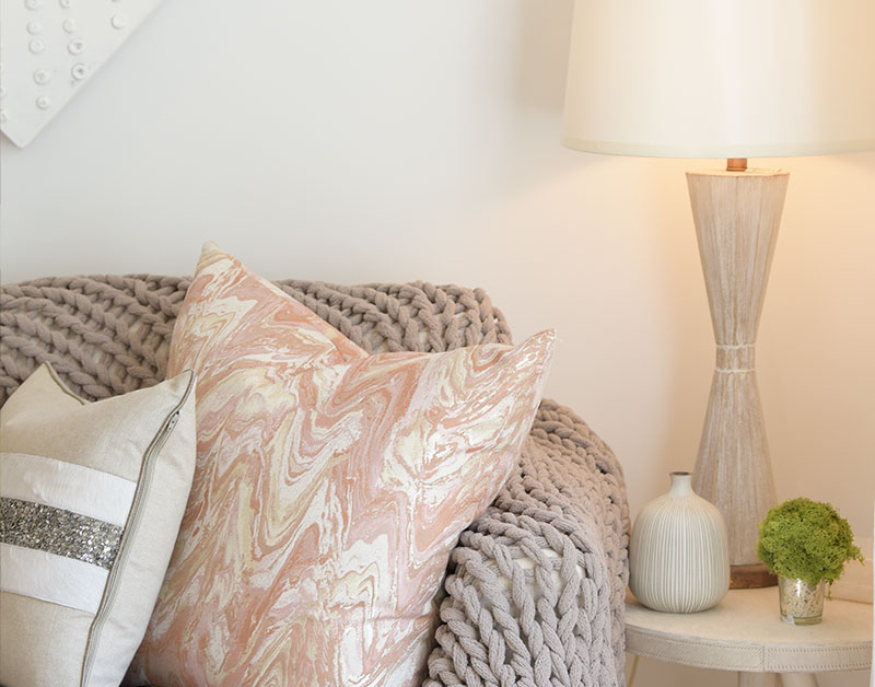 Decorate Like A Design Boss with Kimberly Grigg   Picking the Right Lamp for Your Space